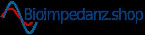 Logo bioimpedanz.shop